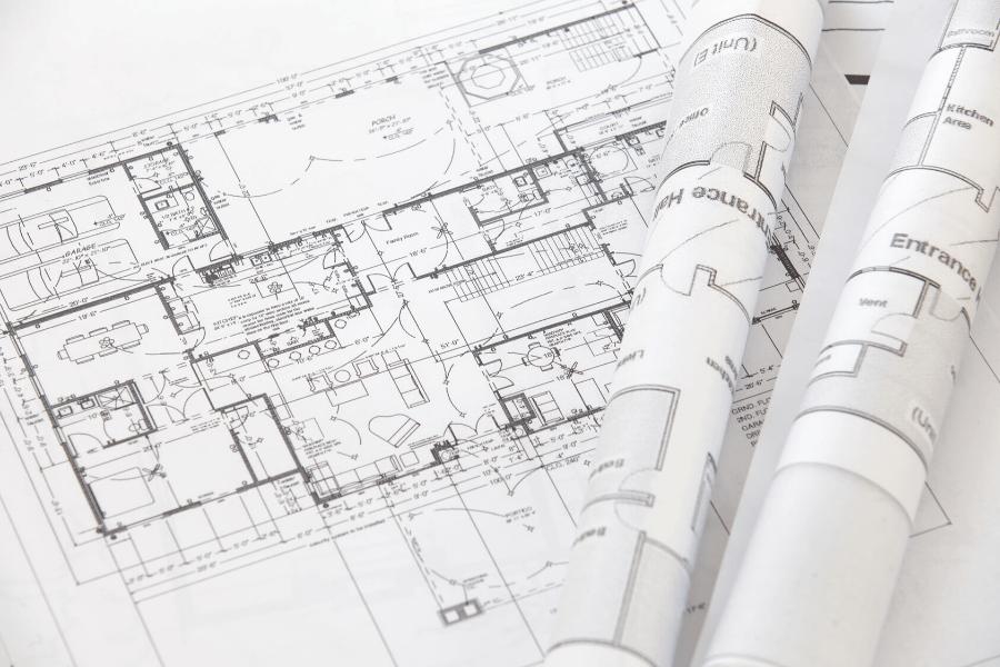 Gillott Constructions - Extensions