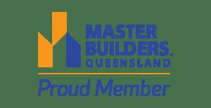Gillott Constructions - Master Builders