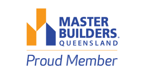 Gillott Master Builders